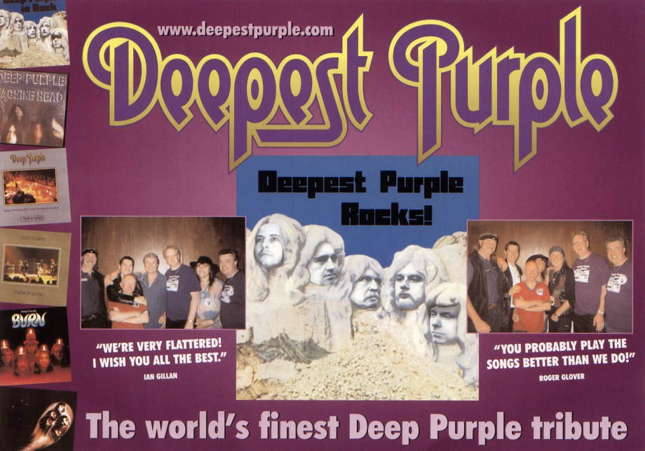 Deepest-Purple-flyer